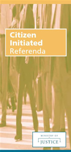http://www.justice.govt.nz/pubs/other/pamphlets/2001/citizens_referenda.pdf